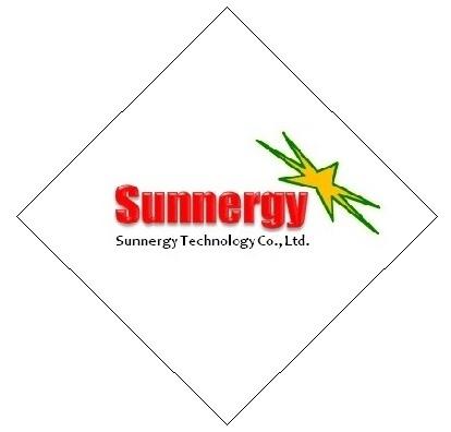 Sunnergy Technology
