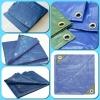 สั่งตัดผ้าใบตามแบบ สั่งตัดผ้าใบทุกแบบ สั่งตัดผ้าใบขนาดต่างๆ ตัดตามสั่งทุกสี