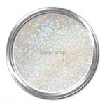 ไมก้า sparkle white 30g
