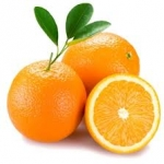 สารสกัดส้ม 100ml