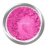 **Mica ชมพู อมแดงสว่าง Pretty Pink 30g ทำลิปได้