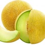 หัวน้ำหอม Sweet melon 003354