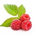 หัวน้ำหอมกลิ่น ราสเบอรี่ Raspberry(03) หวานอมเปรี้ยว 002767