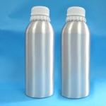 ขวดอลูมิเนียม Aluminum Bottle 500ml