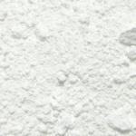 white Iron Oxide (Uni Dissolve) 40g