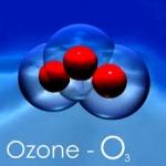 หัวน้ำหอมกลิ่นozone(โอโซน) 002347