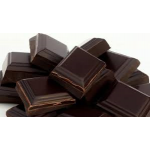 หัวน้ำหอม cocoa chocolate 1 kg