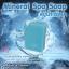 สบู่น้ำแร่สปา Mineral Spa soap ขนาด 100 กรัม ขายส่ง thumbnail 1
