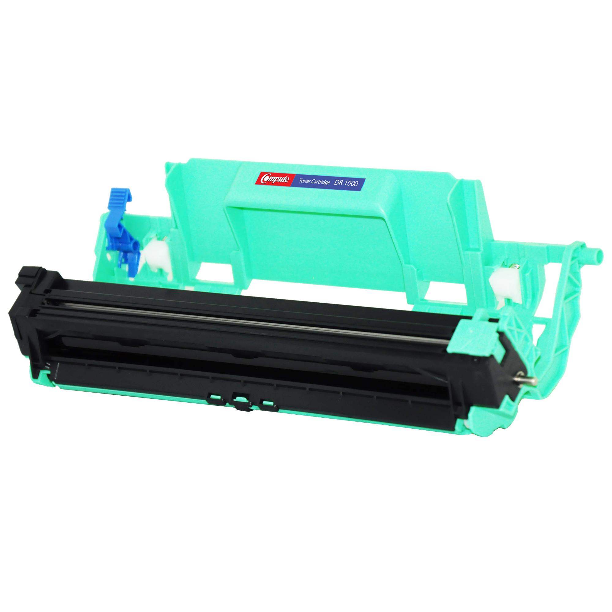 ชุดถาดดรัม Brother DR-1000 (DRUM) Cartridge (DR-1000)