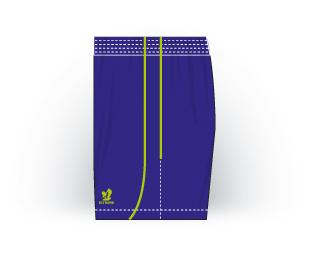 FlyHawk กางเกงกีฬาเด็ก BC970