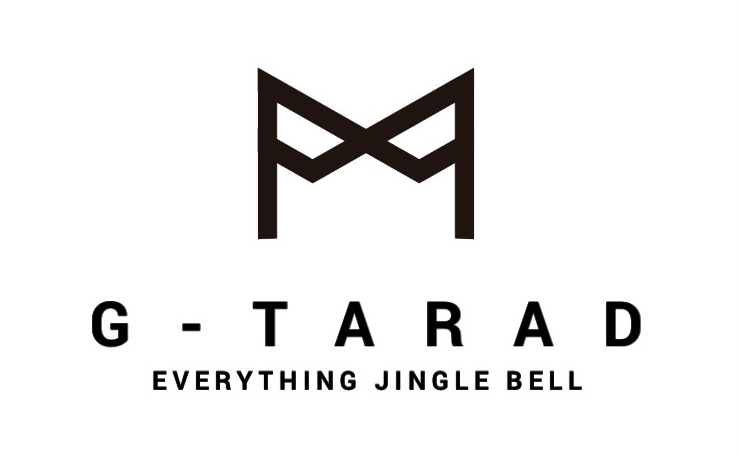 G-Tarad: Everything Jingle Bell