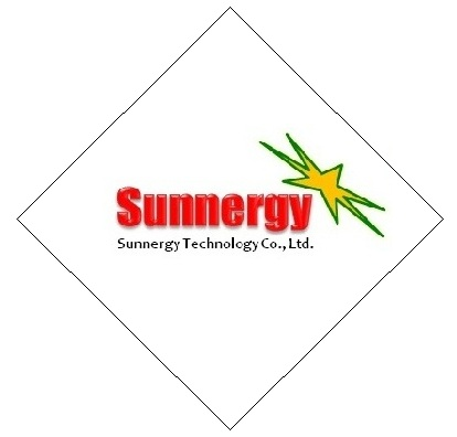 Sunnergy Technology