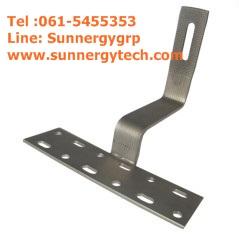 Solar SUS Tile Hook #C-Pac