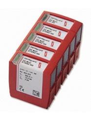 Inverter (หม้อแปลงไฟฟ้า) DC Overvoltage 1000V Max for Inverter (SMA)