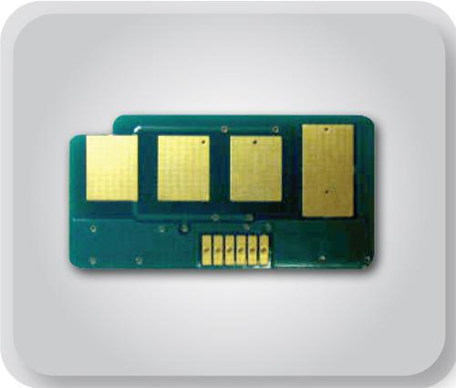 Chip Laser Samsung MLT-D205L/S