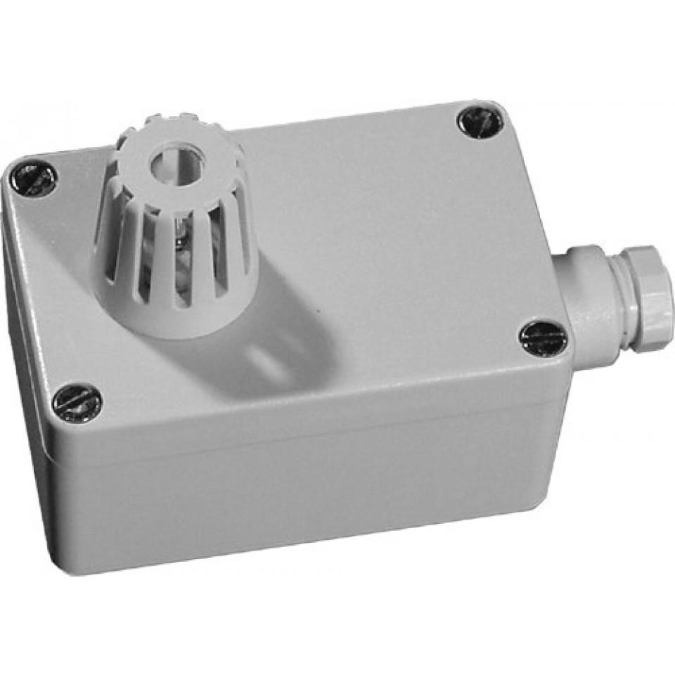 Inverter (หม้อแปลงไฟฟ้า) Ambient Temp Sensor for Inverter (SMA)