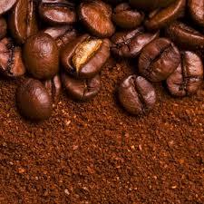 ผงสครับกาแฟ 100g