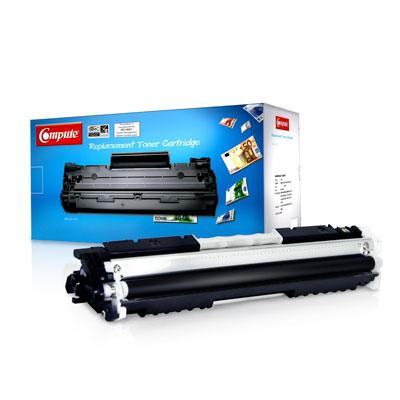 ตลับหมึกเลเซอร์ Canon 329,429,529,729 (Magenta) Compute (Toner Cartridge)