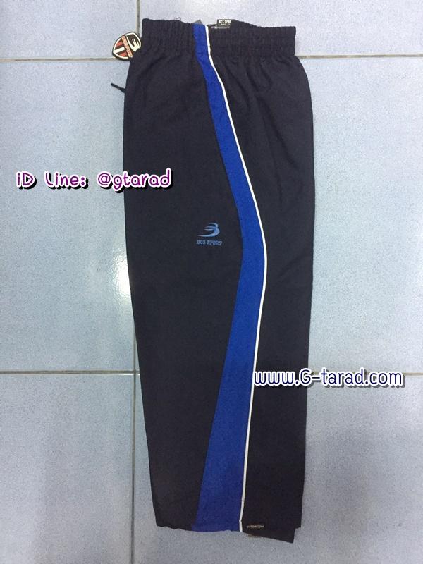 BCS กางเกงลำลอง ขา 4 ส่วน
