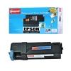 ตลับหมึกเลเซอร์ EPSON C13S050630 (C2900/CX29) Black