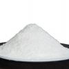 แป้งทัลคัม เคลือบ Triethoxycaprylylsilane 100g
