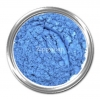 mica ฟ้าอ่อน Light Blue 30g Lip grade