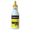 ผงหมึกเติม BROTHER TN-1000 คอมพิวท์ (Refill Toner)