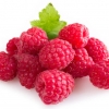 นํ้ามันเม็ดราสเบอรี่ Raspberry Seed Oil 100ml