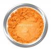 mica สีส้ม Orange Mica 30g ทำลิปได้