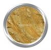 mica สีทองอ่อน (30 g)