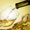 หัวน้ำหอมกลิ่น white wine 002421