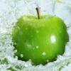หัวน้ำหอมทำลิปบาล์ม กลิ่นแอปเปิ้ล 25ml