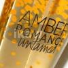 หัวน้ำหอม Amber Romance 286-920