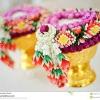 หัวน้ำหอม ดอกไม้ไทย ไม่เร่งเทรซ 000076