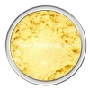 Mica เหลืองสว่าง Bright Yellow 30g