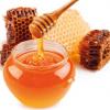 หัวน้ำหอมกลิ่น น้ำผึ้งป่า002998