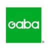 GABA Natural 50g