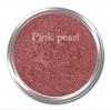 Mica สีชมพูมุก pink pearl 30g