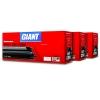 ตลับหมึกเลเซอร์ GIANT HP CB435A (แพ็ค 3 ตลับ) Toner Cartridge