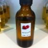 น้ำหอม Essential oils สตรอเบอร์รี่ (60 ml)