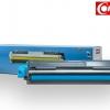 ตลับหมึกเลเซอร์สี Compute BROTHER TN-261,265C (Cyan)