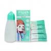 Flush Nasal and Sinus Wash อุปกรณ์สำหรับล้างจมูก