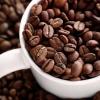สารสกัด กาแฟ 100g