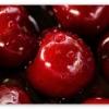 หัวน้ำหอม แอ๊ปเปิ้ลแดง Red apple 003732