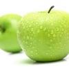 สารสกัดแอ๊ปเปิ้ล 100g