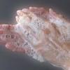 สารสร้างฟอง coco glutamate 100ml