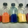 สีละลายในน้ำมัน แบบผง 001061