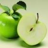 หัวน้ำหอม แอ๊ปเปิ้ลเขียว 001133