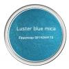 Mica Luster Blue สีฟ้า 30g