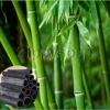 หัวน้ำหอม Bamboo Charcoal 003016